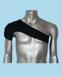 Magnetic Shoulder Support SD-004