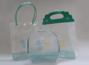 Cosmetic Handbag pictures & photos