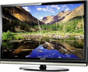 "55"" LCD TV /TFT LCD TV"