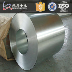 Galvanized Steel Prime Hot Dipped Galvanized Steel Coil pictures & photos