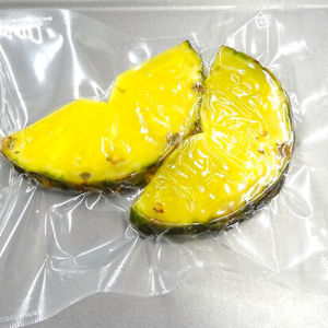 Coextruded Forming Film for Fruit Vacuum Pack pictures & photos