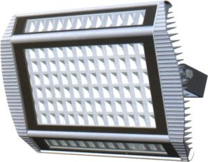 96W LED Tunnel Light (GH-SD-02) pictures & photos