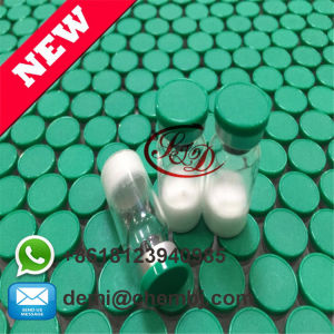 Follistatin 344, Fst344, Fst-344 1mg/Vial Human Growth Polypeptides for Bodybuilding pictures & photos