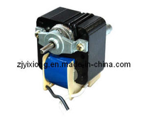 Fan Motor (YJ48) pictures & photos