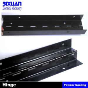 Hinge for Furniture pictures & photos