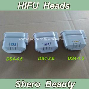 Hifu Beauty Machine Heads