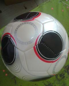 Football (LY-042)
