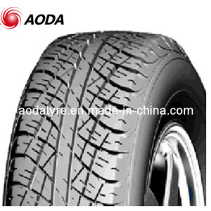 Light Truck Tire, Radial Tire, Tire (LT235/75R15, LT235/75R15, 235/65R17, LT235/70R16, LT245/75R16)
