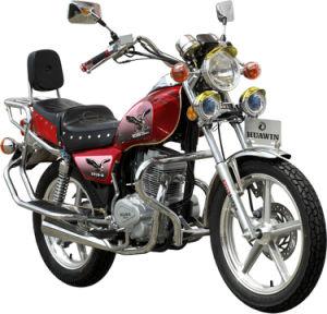 125cc Egypt Chopper Motorcycle