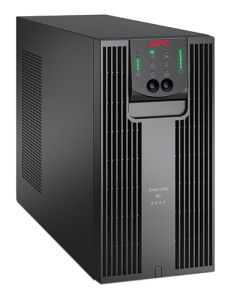 APC Smart-UPS Power Supply 220/230/240V Online UPS Src2000ich pictures & photos