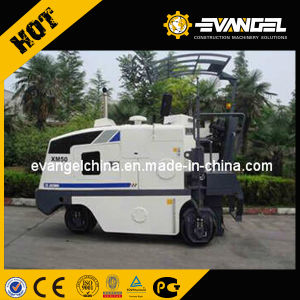 Cheap XM120 Cold Milling Machine Price for Sale pictures & photos