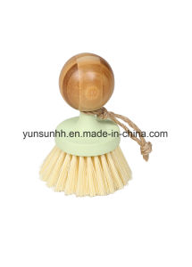 Seal Brush/ Cleaning Brush/Kitchen Cleaner pictures & photos