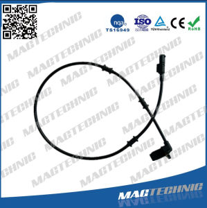 ABS Sensor 1635421818 for Mercedes W163 Ml320 Ml350 Ml500 pictures & photos