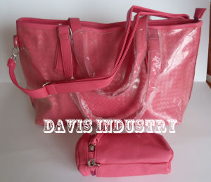 Fashion PU Mammy Bag with Good Price pictures & photos