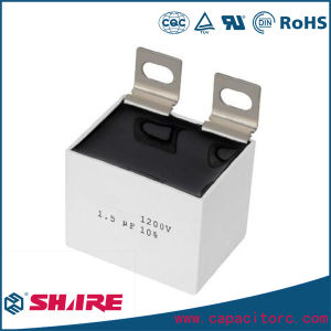 UPS Snubber IGBT Capacitor pictures & photos