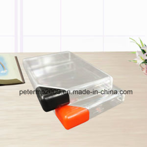 BPA Free Hot Sale A5 Notebook Bottle pictures & photos