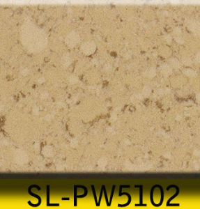 Quality Assurance Quartz Countertop Wholesale pictures & photos