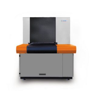 Digital Printing Machine UV Flatbed Printer for Glass Wood 3D pictures & photos