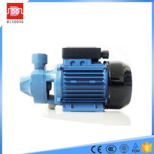Idb40 Electric Water Pump for Clean Water (0.37kw/0.5HP) 1inch Outlet pictures & photos