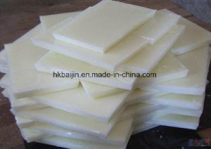 Kunlun brand Fully refined Paraffin Wax pictures & photos