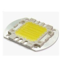 Outstanding Performance High Bright High Power COB LED 50W pictures & photos