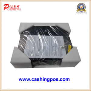 Money Cash Drawer with High Impact ABS Plastic Cash Tray pictures & photos
