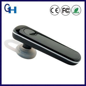 Mobile Accessories Wholesale Earbud Headphone in Ear Earphones pictures & photos