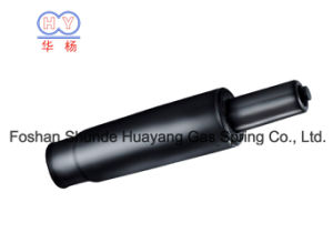100mm QPQ Treatment Gas Shock for All Chairs pictures & photos