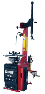 Auto Tire Changer with Swing Arm pictures & photos
