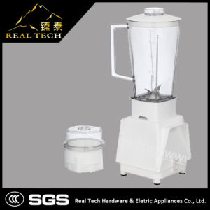 Best Selling 3 in 1 Table Mixer Blender