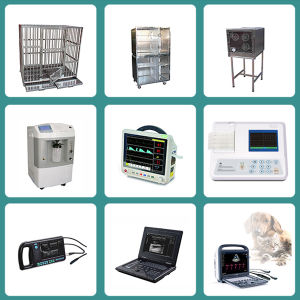 One Stop High quality Low Price Veterinary Instrument pictures & photos