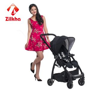 Assembly Is Simple, Easy to Fold, The New Fashion Outdoor Stroller Wholesale pictures & photos
