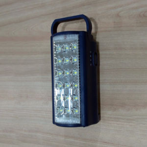 Vehicle Traffic Down Light Changer LED Light Bar Emergency Light pictures & photos