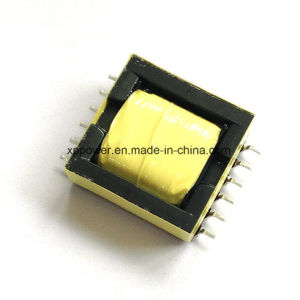 Power Adapter Efd 25 Transformer|Transformer for Power Supply pictures & photos