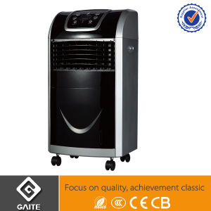 Sea Wind Feeling Mountain Breeze Personal Cooling Fan Machine Air Cooler Lfs-701A pictures & photos