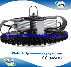 Yaye 18 UFO 50W/100W LED Highbay Light / UFO 50W/100W LED Industrial Lamp / UFO 100W LED Lamp with Ce/RoHS pictures & photos