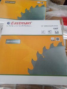 Wood Tct Saw Blade --India Market pictures & photos