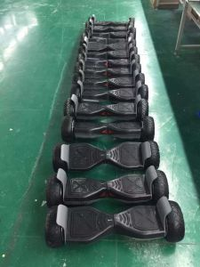 8.5 Inch Electric Self Balance Scooter with 800W Motor pictures & photos