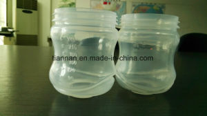 PP Baby Feeding Bottle Making Machine pictures & photos