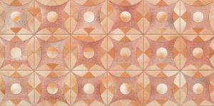 Foshan Hot Sale High Quality Stone Tile Ceramic Wall Tile pictures & photos