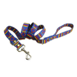 China Factory Pet Supply Product Dog Leash