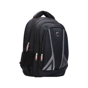Waterproof Large Versatile Traveling Laptop Backpack (86068#) pictures & photos