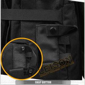 Police Bag ISO Standard Waterproof with 2 Small Bags pictures & photos