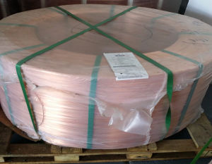 Annealed Copper Wire pictures & photos