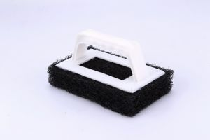 New Styel Hot Quality ODM Floor Cleaning Pad pictures & photos