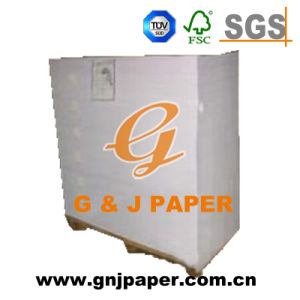 Cheap Price 80-200GSM Paper for Drawing and Painting and Writing pictures & photos