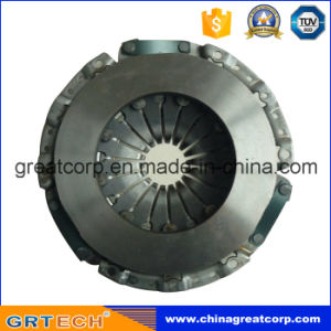 1601200-E06 Aftermarket Clutch Cover for Japanese Car pictures & photos