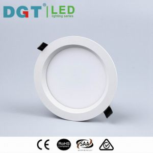 22W Long Lifespan Panel Light SMD LED Downlight pictures & photos