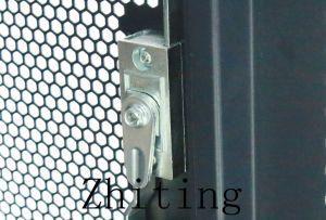 19 Inch Zt HS Series Server Cabinet Enclosures pictures & photos