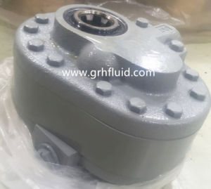 Pto Pump Hydraulic Gear Oil Pump for Agriculture Tractors Pto pictures & photos
